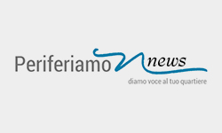 periferiamo-news