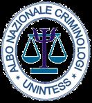 Albo Nazionale Criminologi