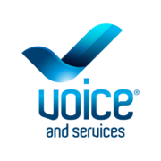 VOICE_AND_SERVICES_logo trasp-01